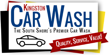 Automatic car wash kingston ma kingston car wash kingston car wash logo solutioingenieria Image collections